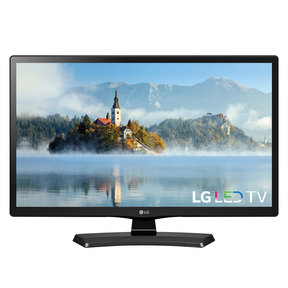 "22LJ4540 22"" Full HD 1080p LED TV"