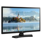 "View Larger Image of 28LJ4540 28"" HD 720p LED TV with Triple XD Engine"
