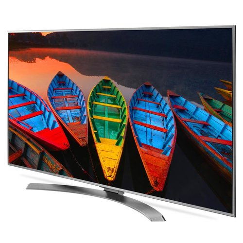 "View Larger Image of 60UH7700 60"" Class UH7700 Series 4K Super UHD Smart TV With webOS 3.0"