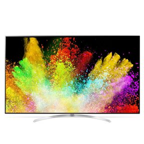 "65SJ9500 65"" 4K SUHD HDR Smart LED TV"