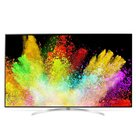 "View Larger Image of 65SJ9500 65"" 4K SUHD HDR Smart LED TV"