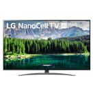 """View Larger Image of 65SM8600P 65"""" 4K UHD HDR Smart TV"""