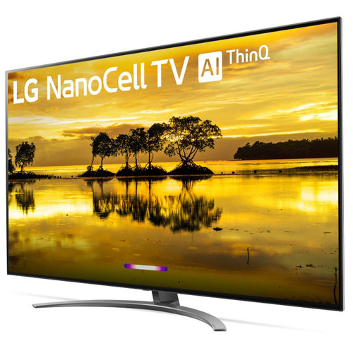 """View Larger Image of 65SM9000P 65"""" 4K UHD HDR Smart TV"""