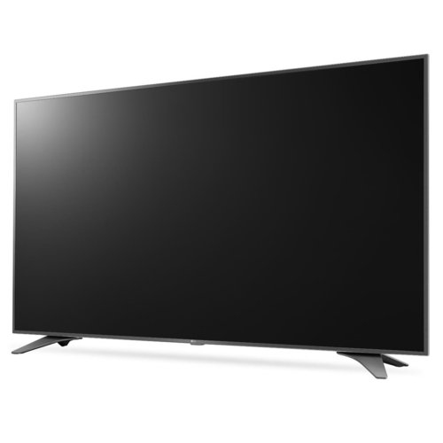 "View Larger Image of 75UH6550 75"" Class UH6550 Series 4K UHD Smart TV With webOS 3.0"