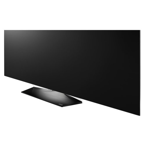 "View Larger Image of OLED55B6P 55"" Class B6 Series 4K UHD OLED Smart TV With webOS 3.0"