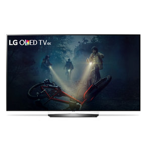 "OLED55B7A 55"" OLED 4K UHD HDR Smart TV"