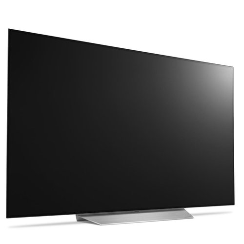 """View Larger Image of OLED55C7P 55"""" OLED 4K UHD HDR Smart TV"""