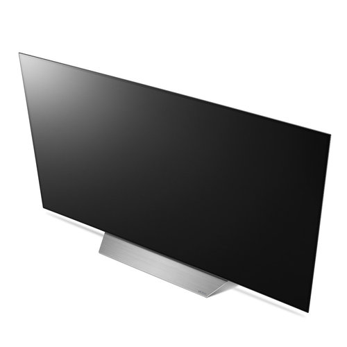 "View Larger Image of OLED55C7P 55"" OLED 4K UHD HDR Smart TV"