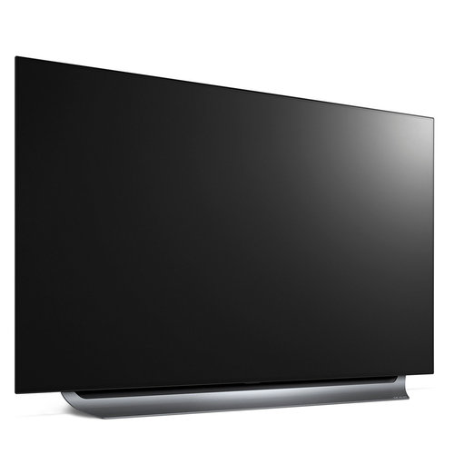 """View Larger Image of OLED55C8P 55"""" OLED 4K UHD HDR Smart TV"""