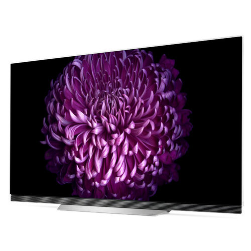 "View Larger Image of OLED55E7P 55"" OLED 4K UHD HDR Smart TV with Dolby Vision and Dolby Atmos"