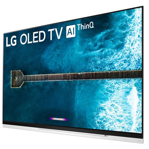 "View Larger Image of OLED55E9P 55"" OLED 4K UHD HDR Smart TV"