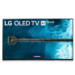 "OLED65E9P 65"" OLED 4K UHD HDR Smart TV"