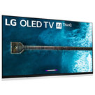 """View Larger Image of OLED65E9P 65"""" OLED 4K UHD HDR Smart TV"""