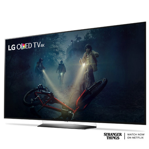 """View Larger Image of OLED65B7A 65"""" OLED 4K UHD HDR Smart TV"""