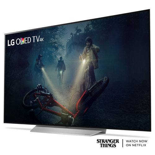 """View Larger Image of OLED65C7P 65"""" OLED 4K UHD HDR Smart TV"""