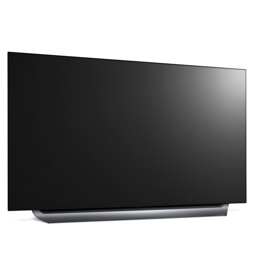 """View Larger Image of OLED65C8P 65"""" OLED 4K UHD HDR Smart TV"""