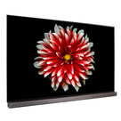 """View Larger Image of OLED65G7P 65"""" Signature OLED 4K UHD HDR Smart TV with Dolby Vision and Dolby Atmos"""