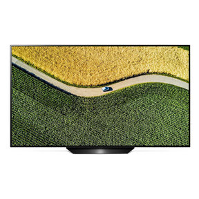 "OLED77B9P 77"" OLED 4K UHD HDR Smart TV"