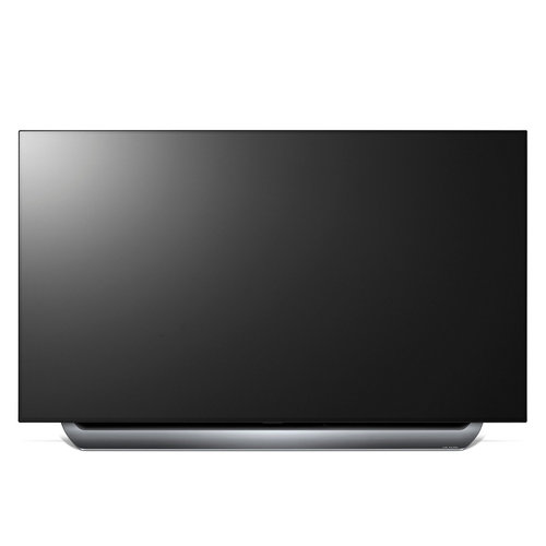 """View Larger Image of OLED77C8P 77"""" OLED 4K UHD HDR Smart TV"""
