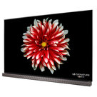 """View Larger Image of OLED77G7P 77"""" Signature OLED 4K UHD HDR Smart TV with Dolby Vision and Dolby Atmos"""