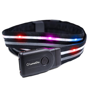 LED Crossbelt