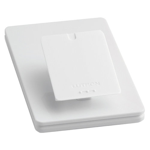 View Larger Image of Pedestal for Caseta Wireless Pico Remote Control