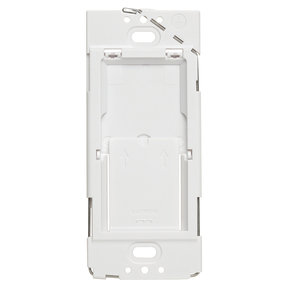 Wall-Mount Bracket for Caseta Wireless Pico Remote Control