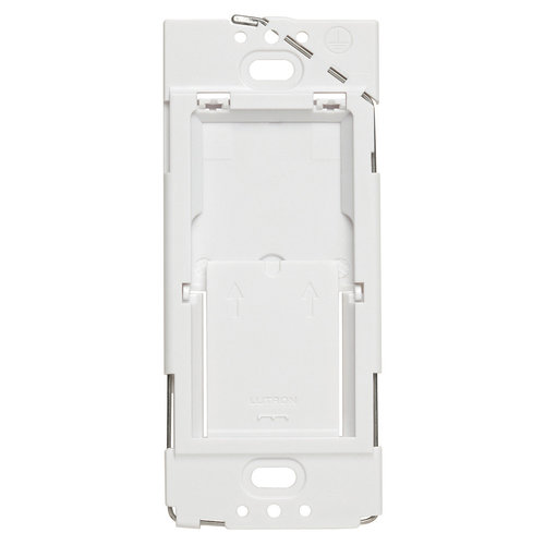 View Larger Image of Wall-Mount Bracket for Caseta Wireless Pico Remote Control