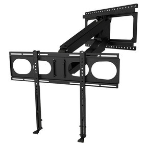 MM340 Standard Pull Down TV Mount