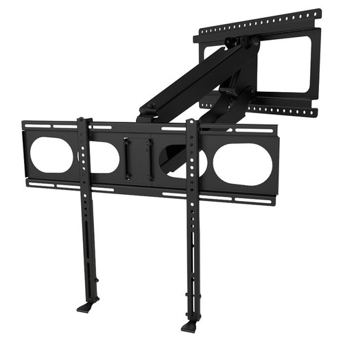 View Larger Image of MM340 Standard Pull Down TV Mount