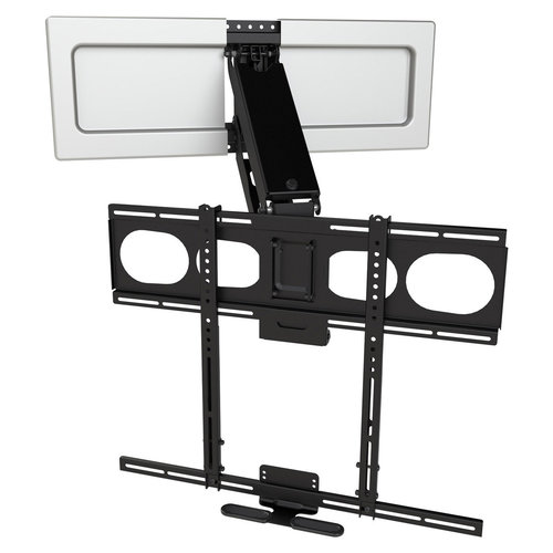"""View Larger Image of MM540 Enhanced Pulol Down TV Mount for 44"""" or Larger TV (max. 90 lbs)"""