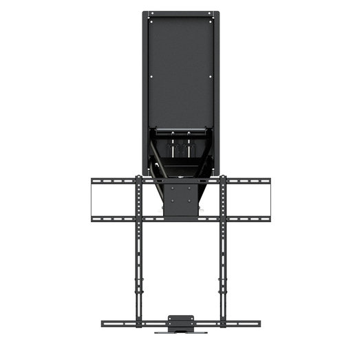View Larger Image of MM750 Pro Series Pull Down & Swivel TV Mount