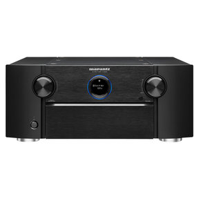 AV8805 13.2-Channel Full 4K Ultra HD Network AV Surround Preamplifier with HEOS