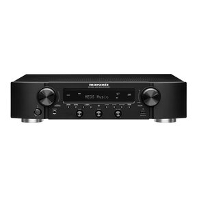 NR1200 2-Channel Slim Stereo Receiver with HEOS Built-in