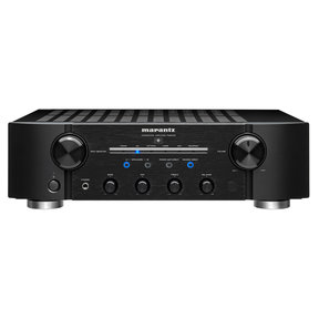 PM8006 Integrated Amplifier