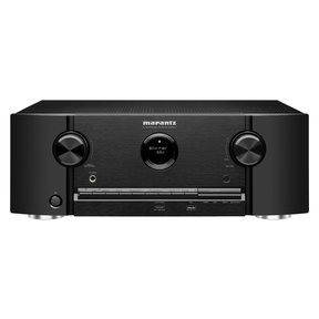 SR-5013 7.2-Channel 4K Ultra HD AV Receiver with HEOS