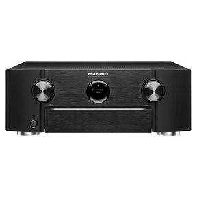SR-6013 9.2-Channel 4K Ultra HD AV Receiver with HEOS
