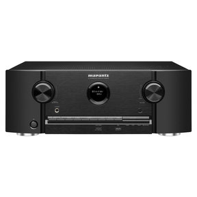 SR5012 7.2 Channel Full 4K Ultra HD Network AV Surround Receiver with HEOS