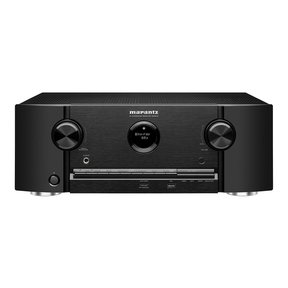 SR5014 7.2CH 4k Ultra HD AV Receiver with HEOS Built-in®