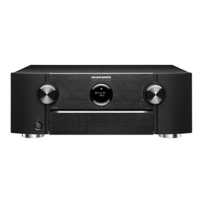 SR6014 9.2CH 4k Ultra HD AV Receiver with HEOS Built-in®