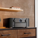 View Larger Image of SR7012 9.2 Channel Full 4K Ultra HD Network AV Surround Receiver with HEOS Wireless Multi-Room Technology