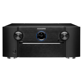 SR8012 11.2 Channel AV Receiver with HEOS Music Streaming