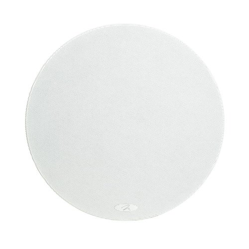 View Larger Image of ElectroMotion R Aimable In-Ceiling Speaker - Each (White)