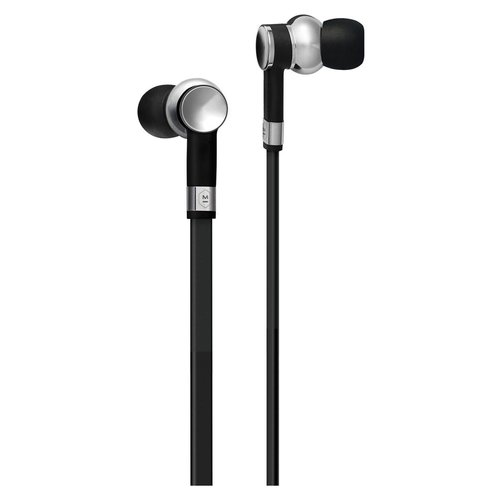 View Larger Image of ME05 In-Ear Headphones