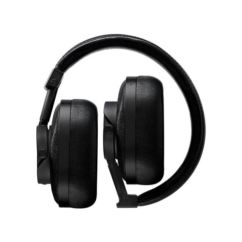 View Larger Image of MW60 Wireless Over-Ear Headphones
