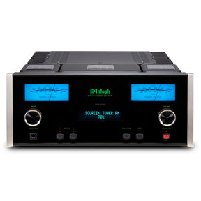MAC6700 Stereo Receiver