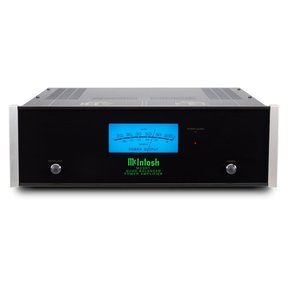 MC301 Monoblock Power Amplifier