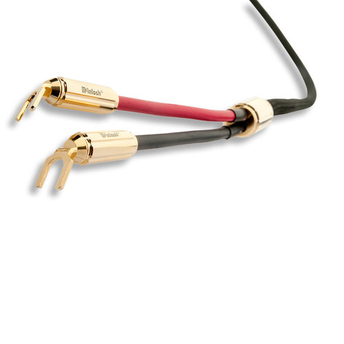 View Larger Image of Speaker Cable - Each (5M)