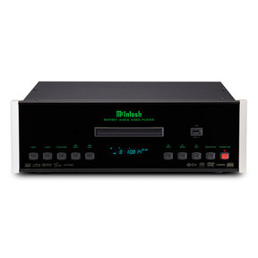 MVP901 Audio Video Blu-Ray Player