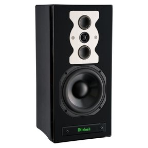 XR50 3-Way Bookshelf Loudspeaker - Each